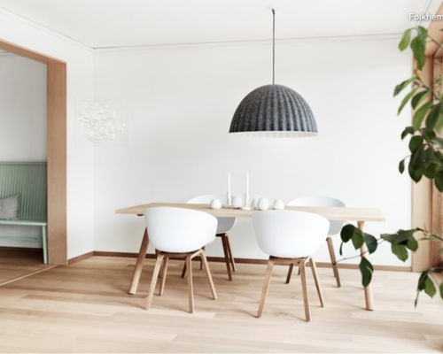 atmospheres design amenagement salle a manger decoration d'interieur oise