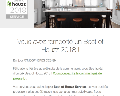 agence-atmospheres-design-prix-best-of-houzz-2018-architecture-dinterieur-decoration-dinterieur-transformation-renovation-oise-paris-home-design