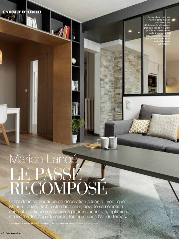 art-et-decoration-mai-juin-2018-marion-lanoe-architecte-interieur-01