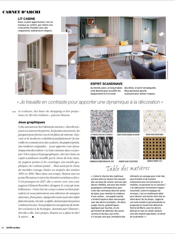 art-et-decoration-mai-juin-2018-marion-lanoe-architecte-interieur-03